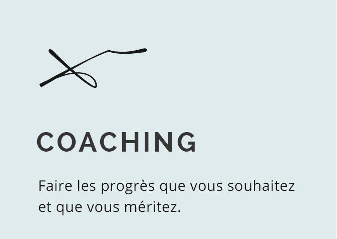 Coaching fr.jpg