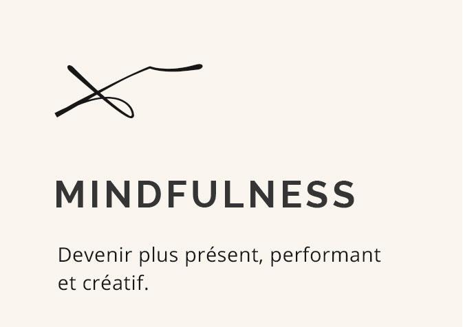Mindfulness fr.jpg