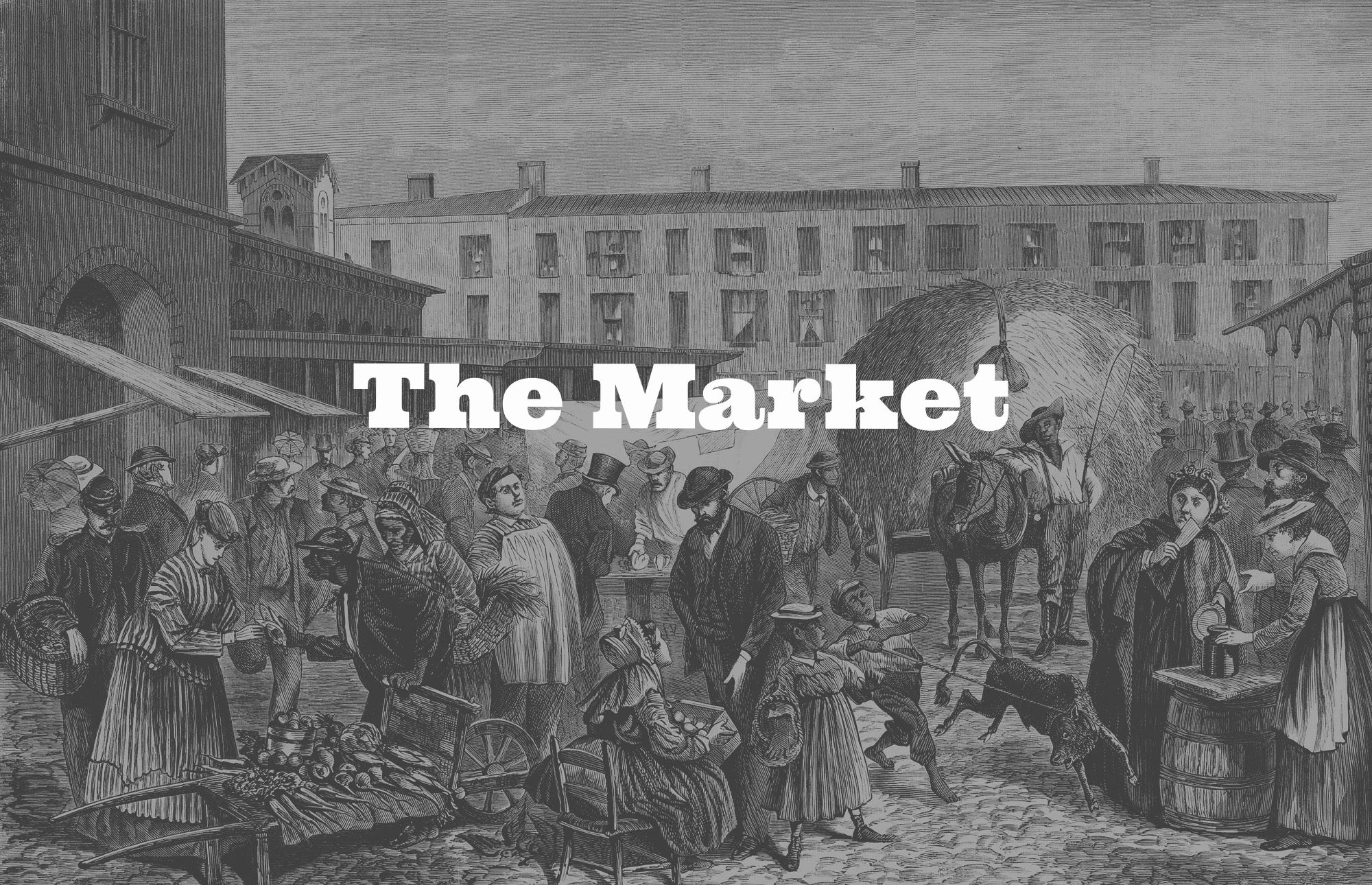 farmers_market_1_RT.jpg