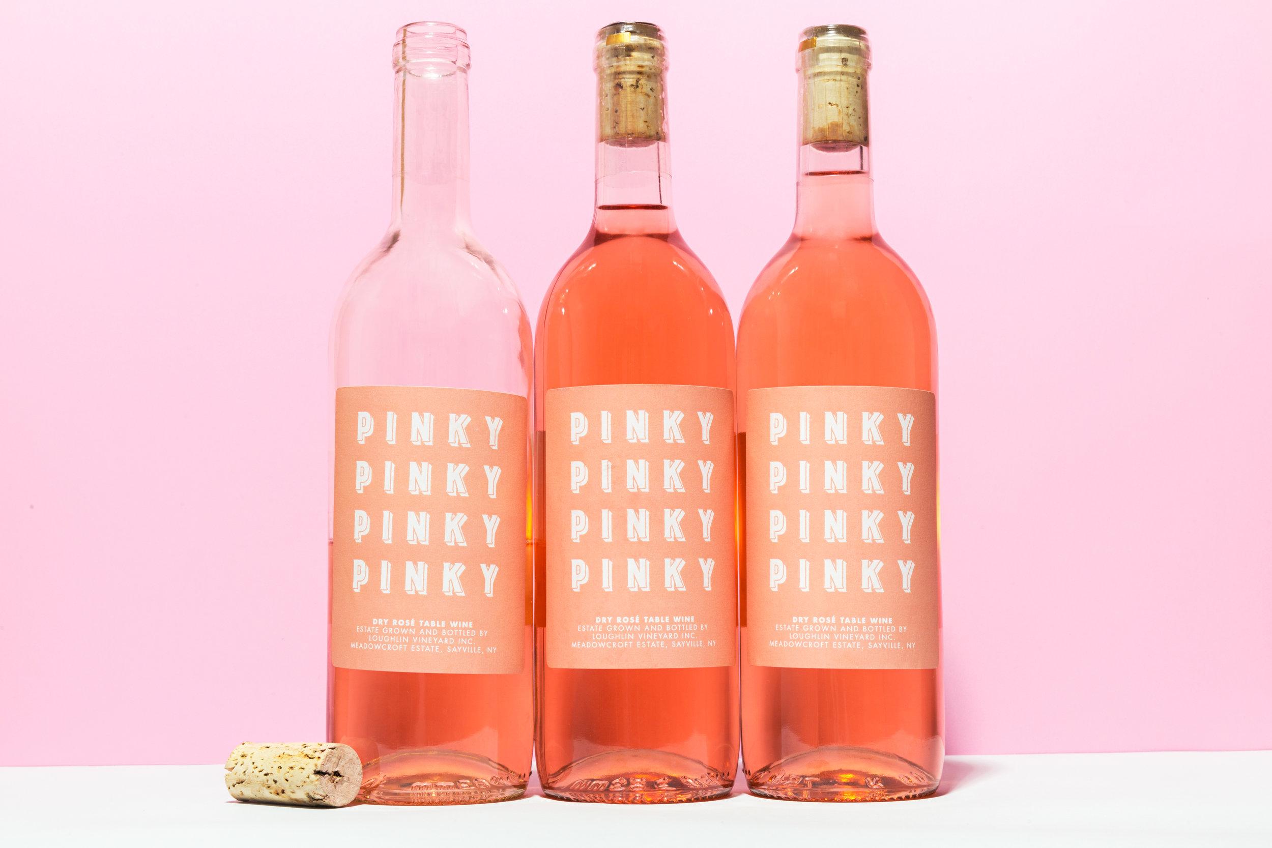 Sage-Veronica-McAvoy-Pinky-Wine-264.jpg