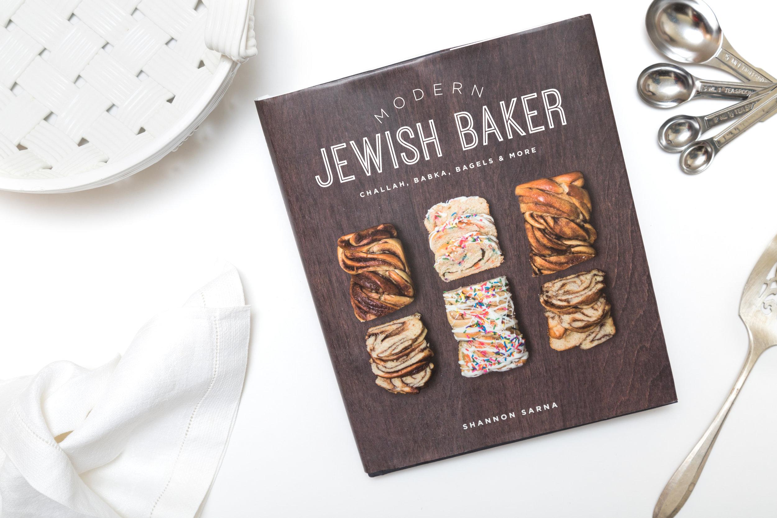 veronica-sage-mcavoy-modern-jewish-baker-17.jpg