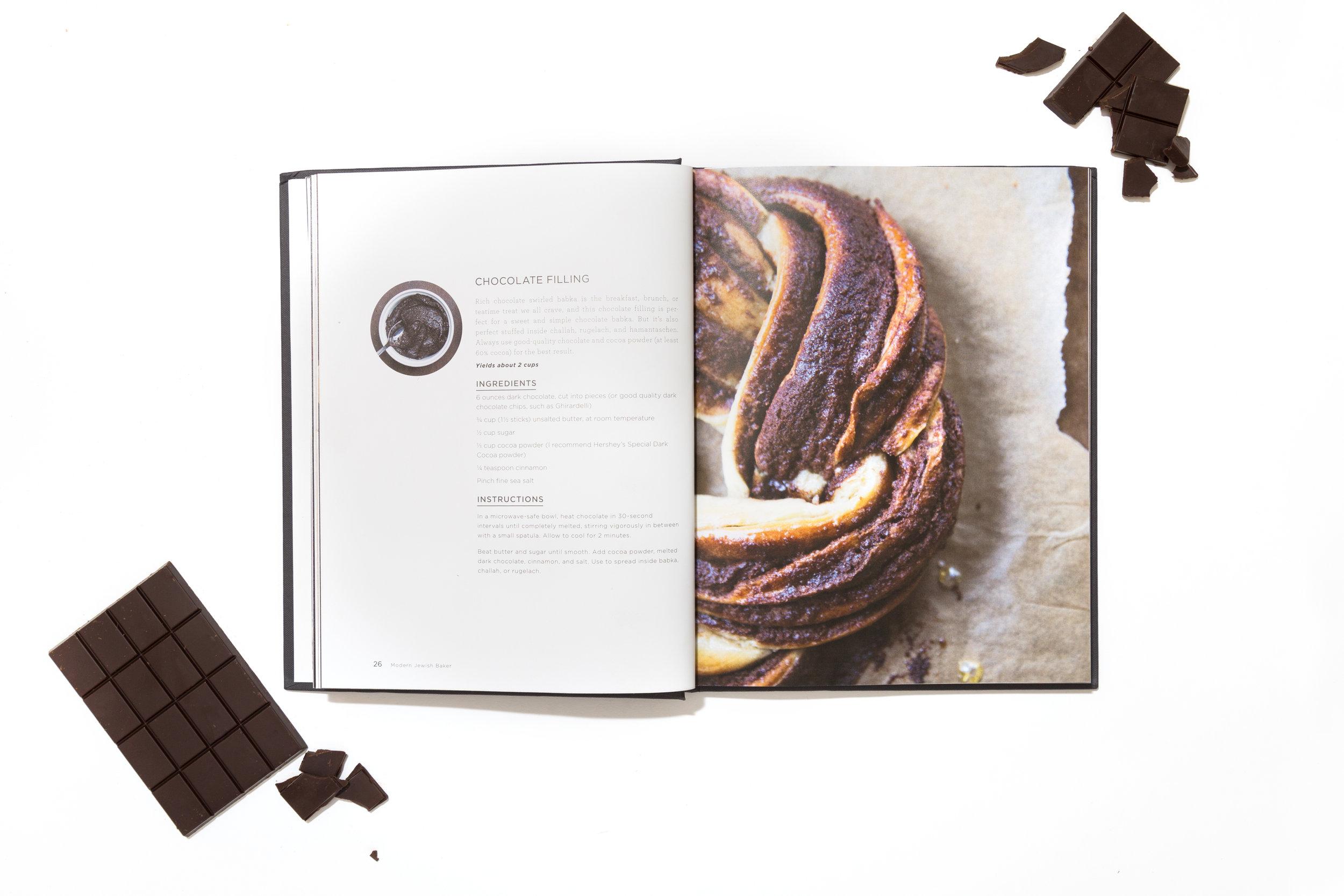 veronica-sage-mcavoy-modern-jewish-baker-29.jpg