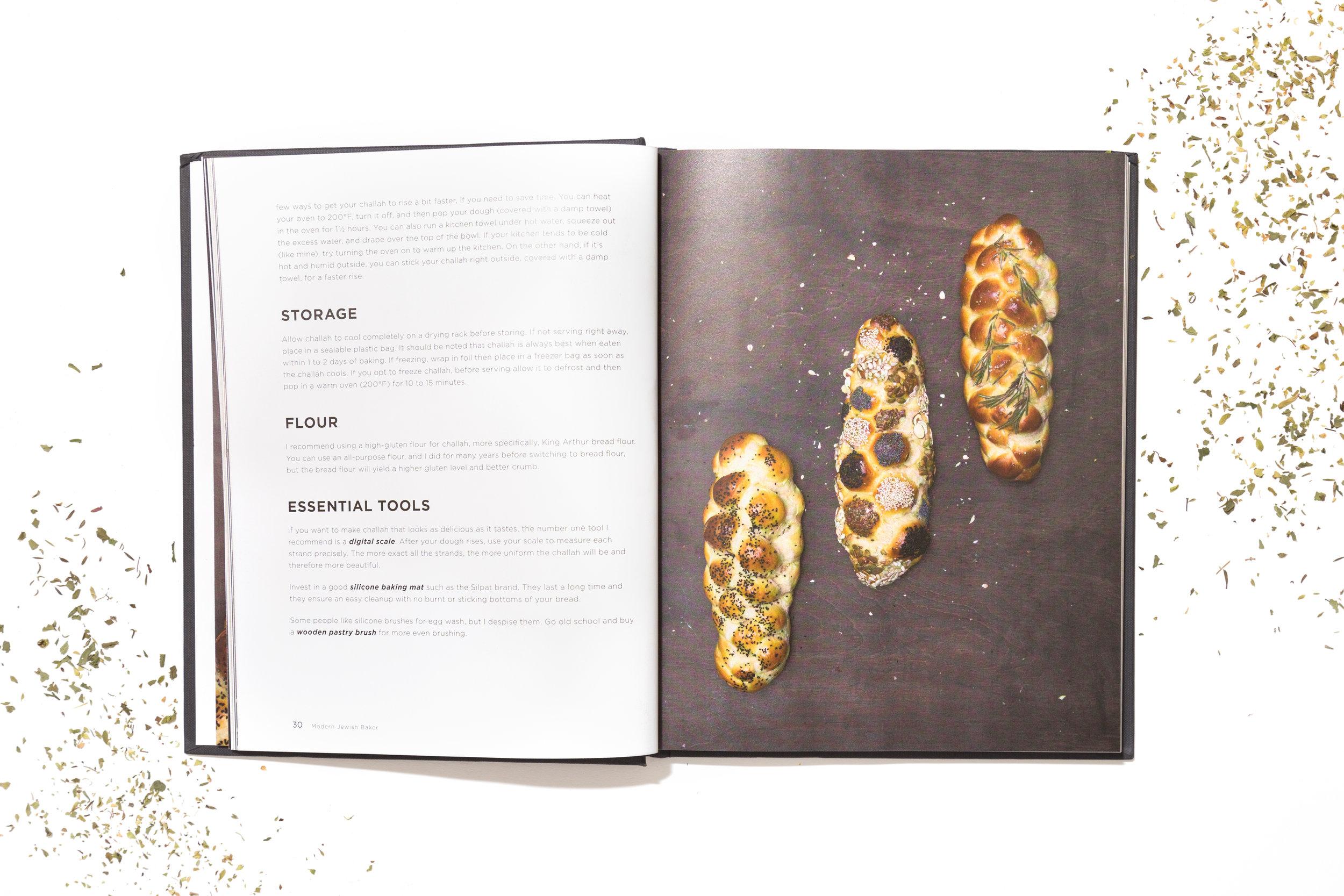 veronica-sage-mcavoy-modern-jewish-baker-31.jpg