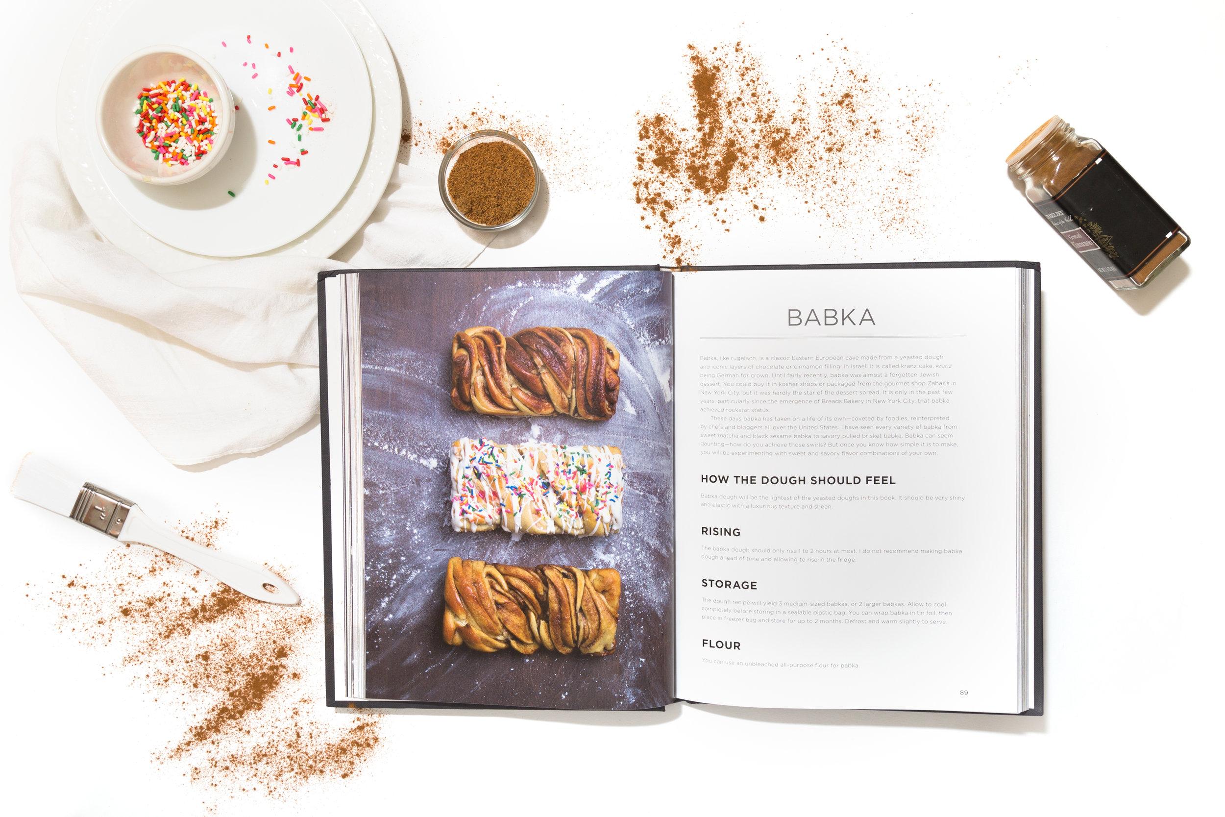 veronica-sage-mcavoy-modern-jewish-baker-33.jpg