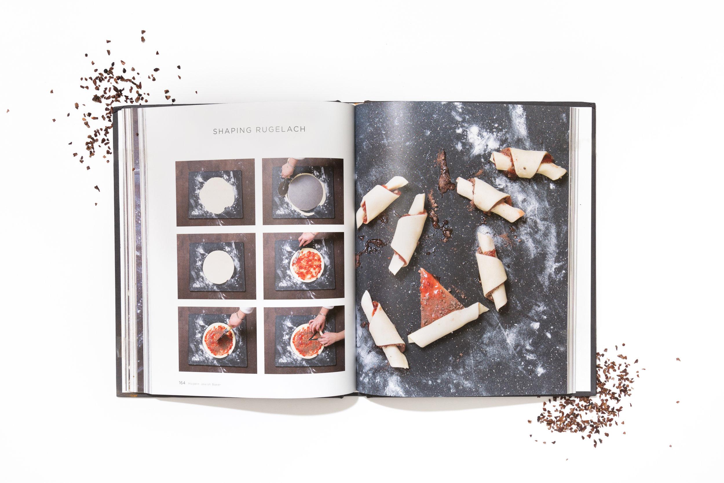 veronica-sage-mcavoy-modern-jewish-baker-35.jpg