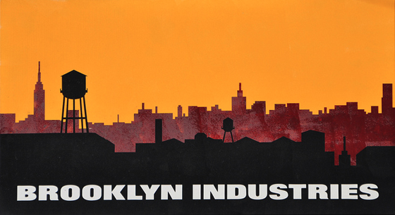 brooklyn_industries_logo_560.jpg