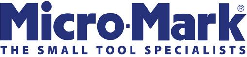 mm-logo-web.jpg