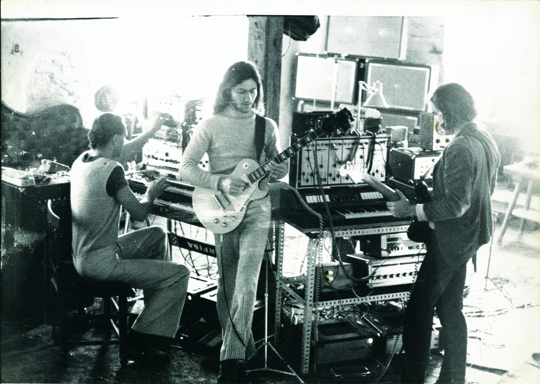 Harmonia-1973-1.jpg