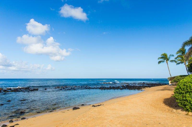 baby-beach-kauai.jpg
