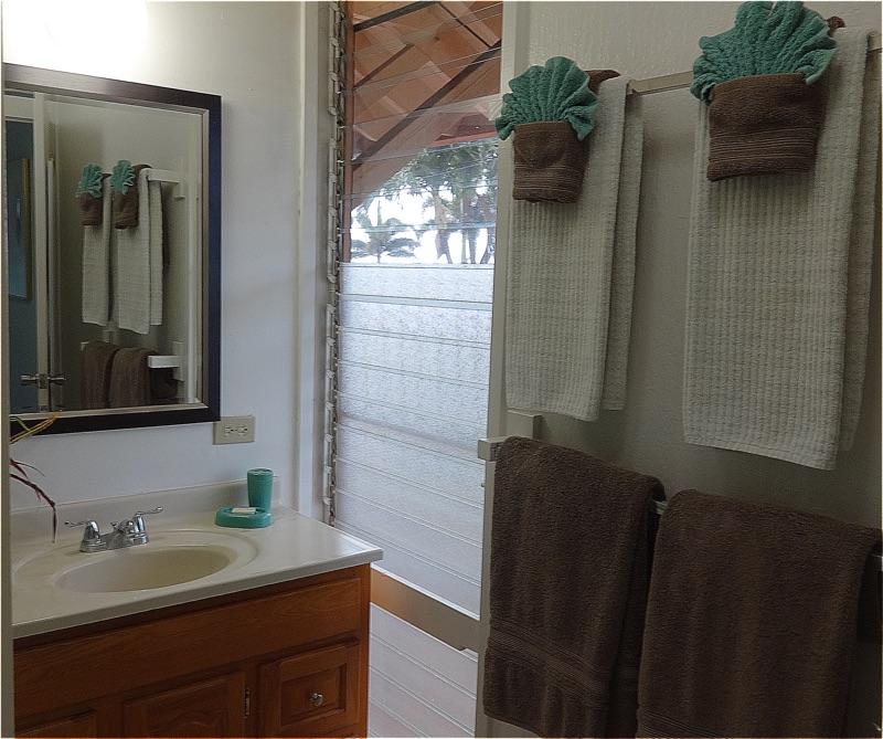 S2 Bathroom 2 Web.jpg