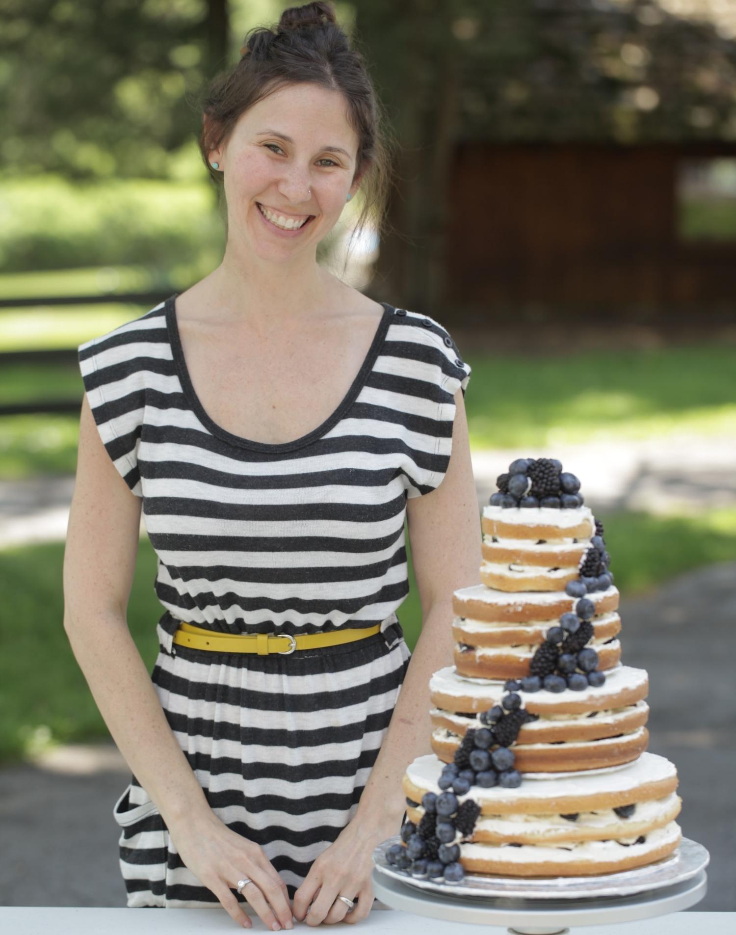 jen big smile with cake.jpg