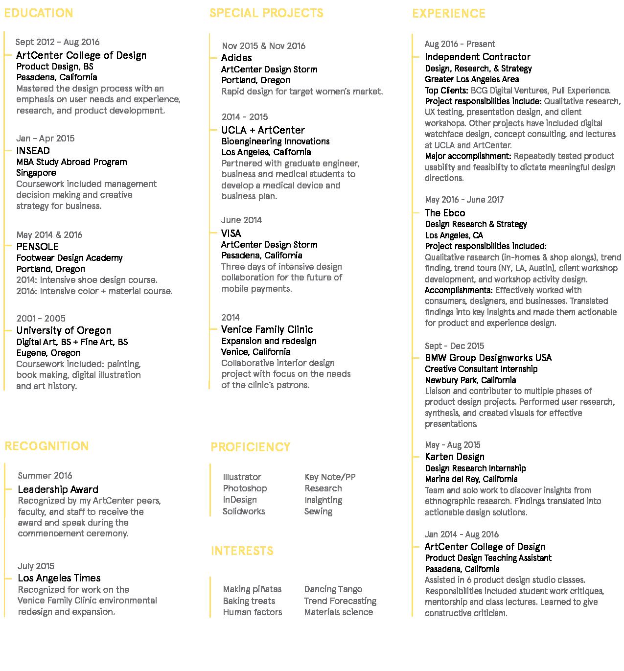 Web_Resume-01.png
