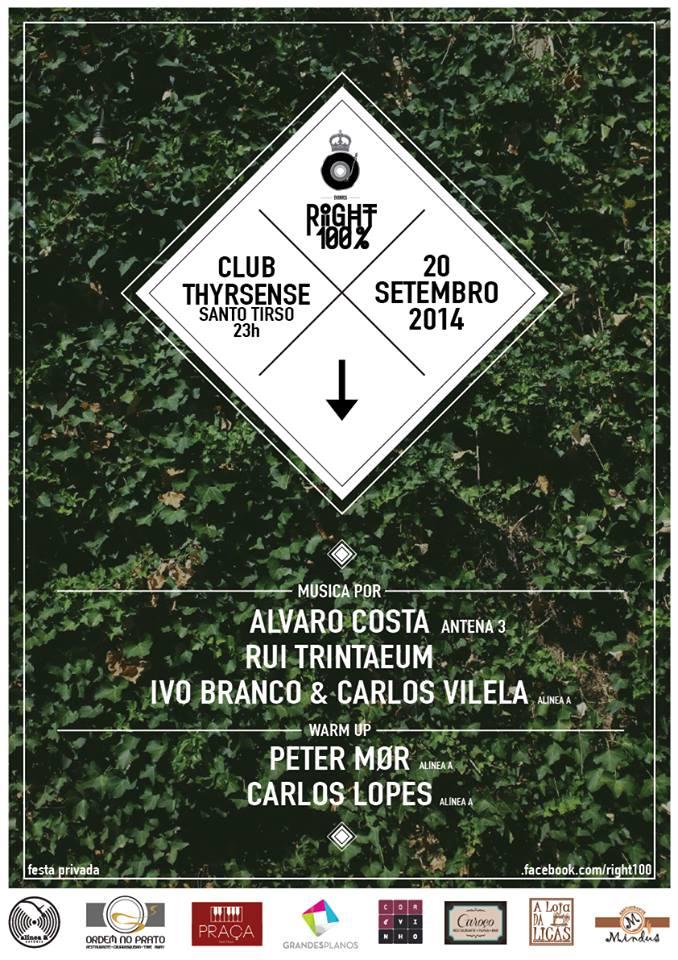 Club Thyrsense