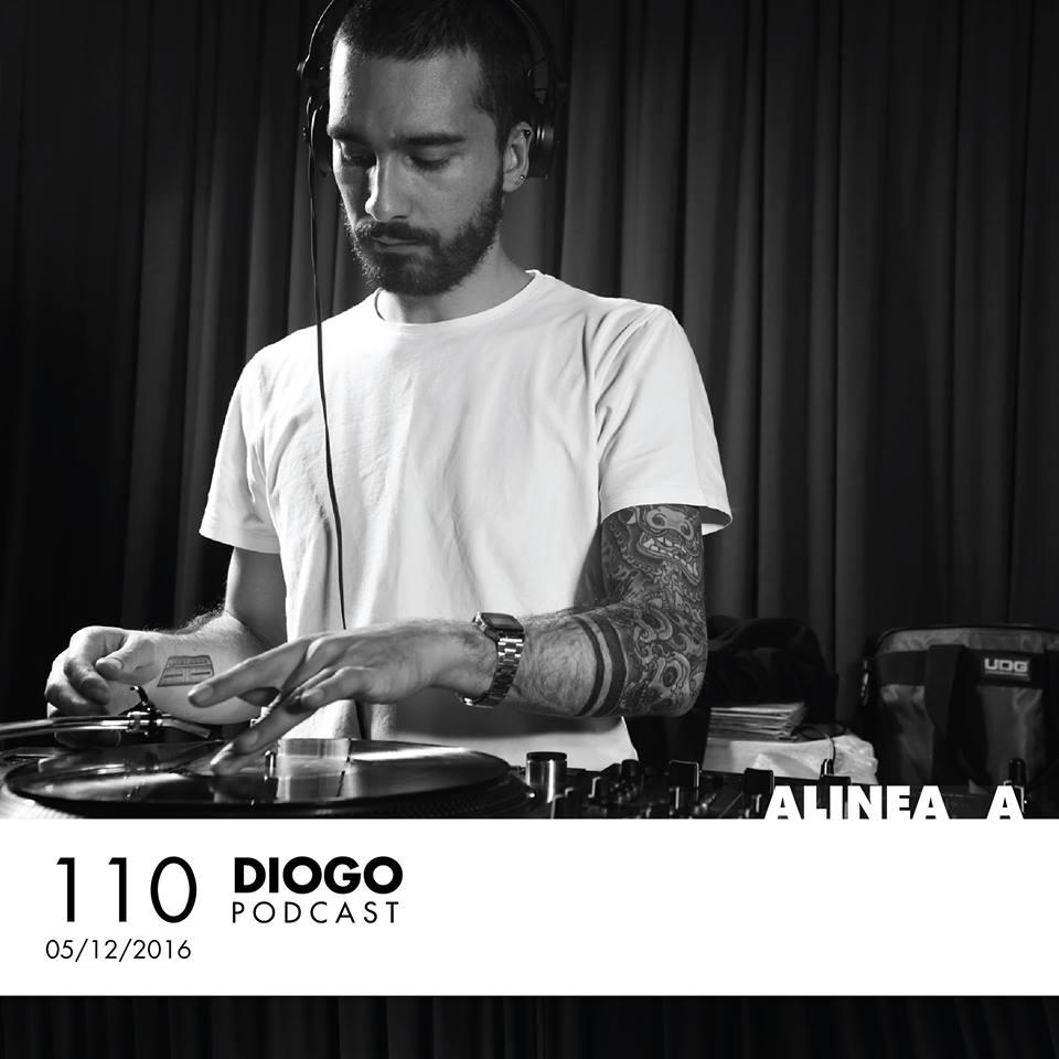 Diogo - 110