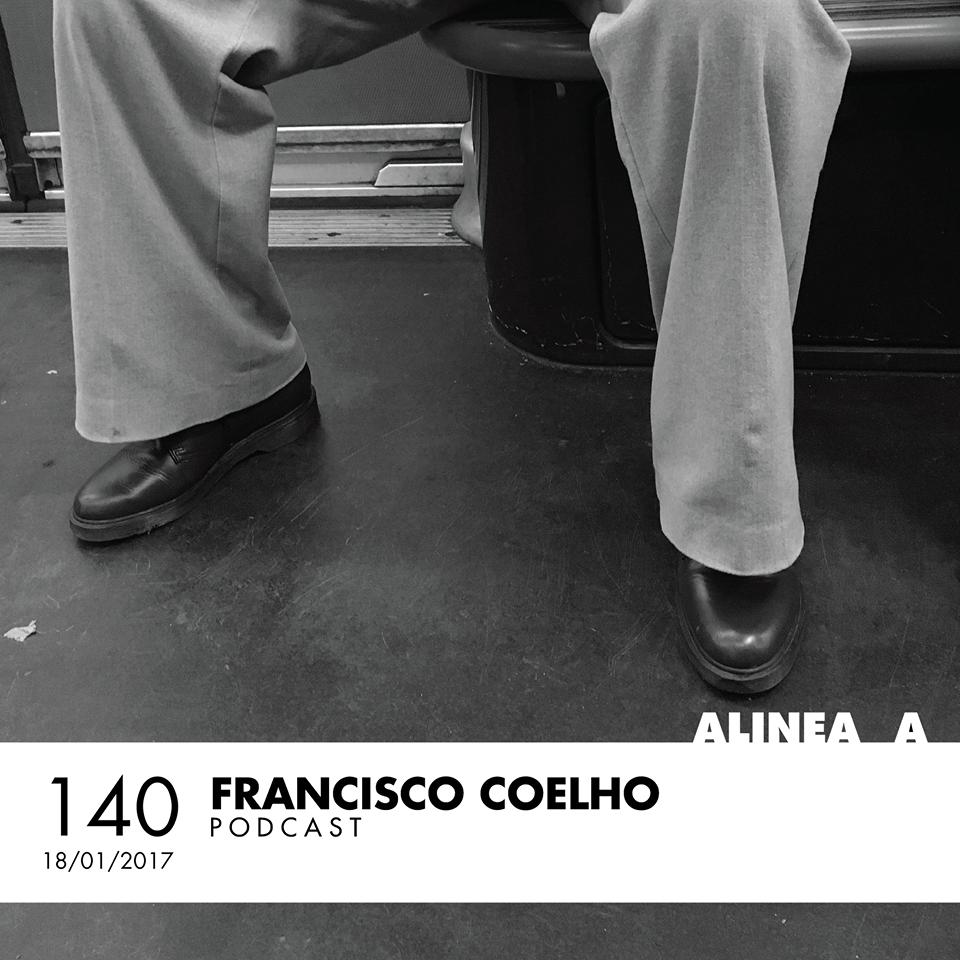 Francisco Coelho 140