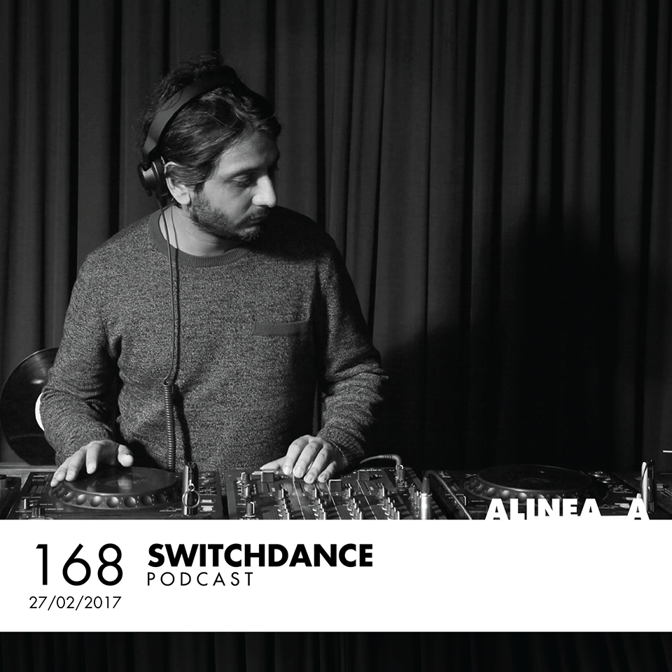 Switchdance 168