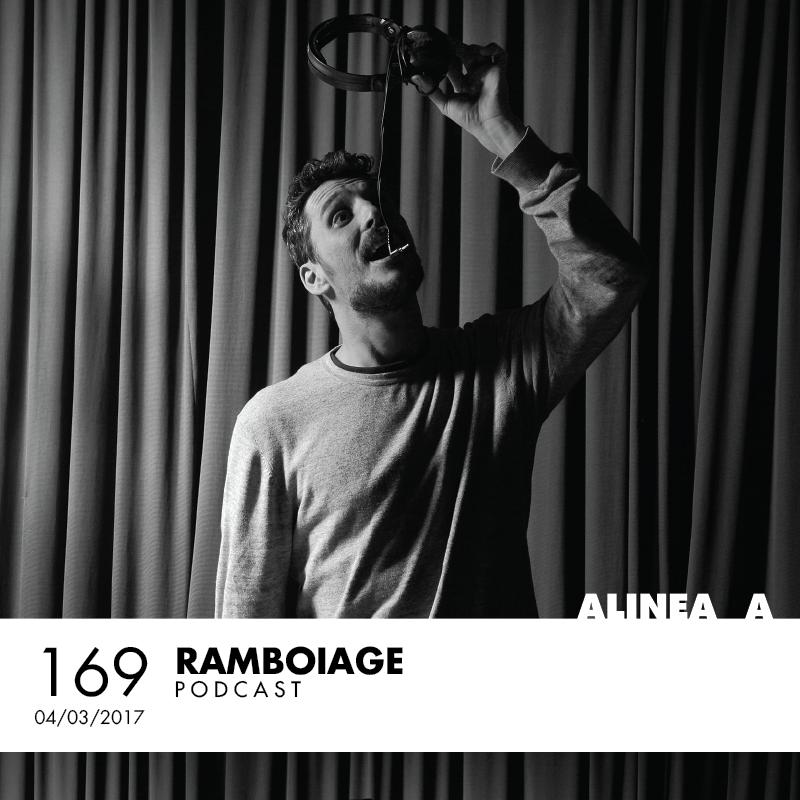 Ramboiage 169