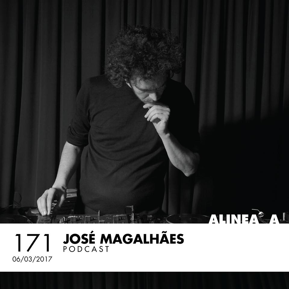Jose Magalhaes 171