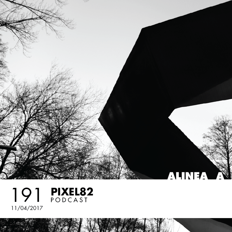 Pixel 82 191