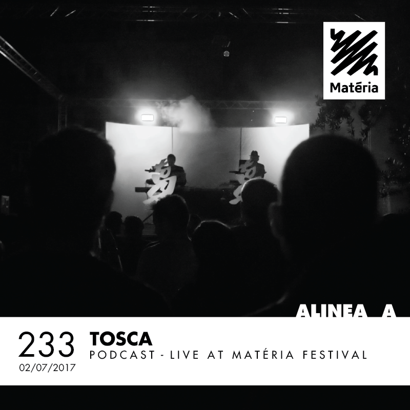 Tosca 233