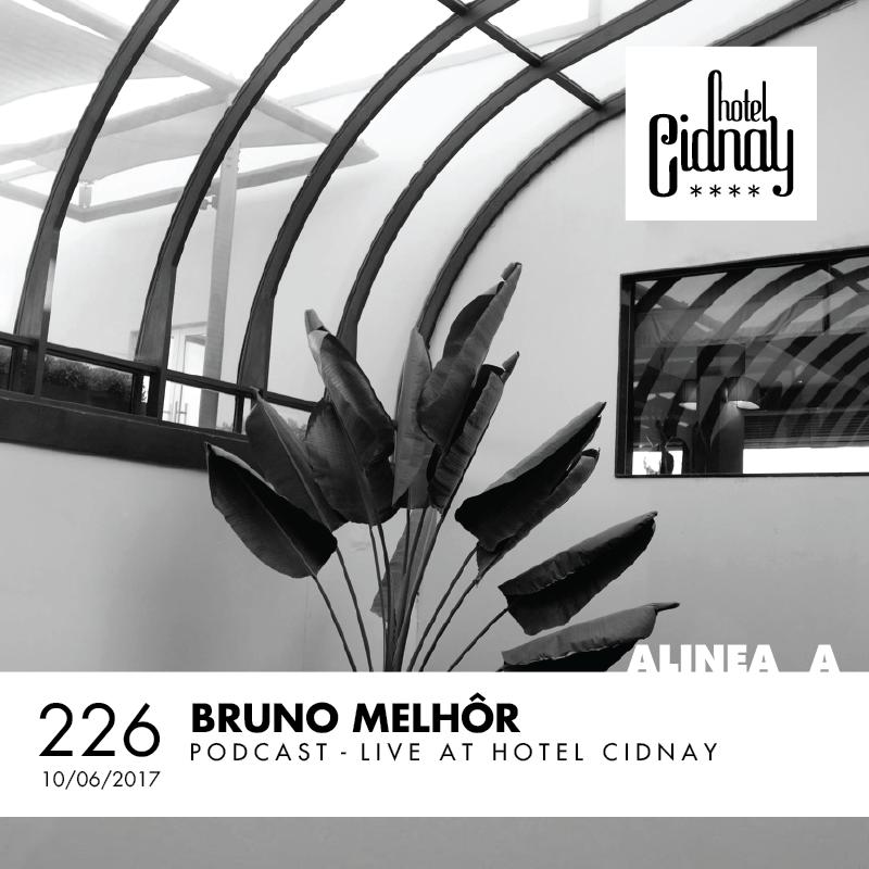 Bruno Melhor 226