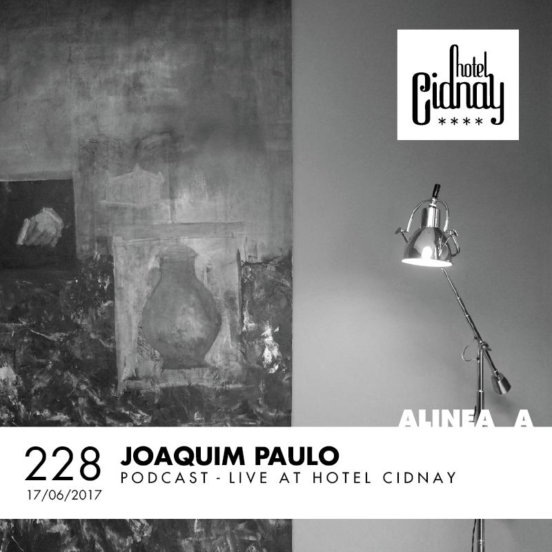 Joaquim Paulo 228