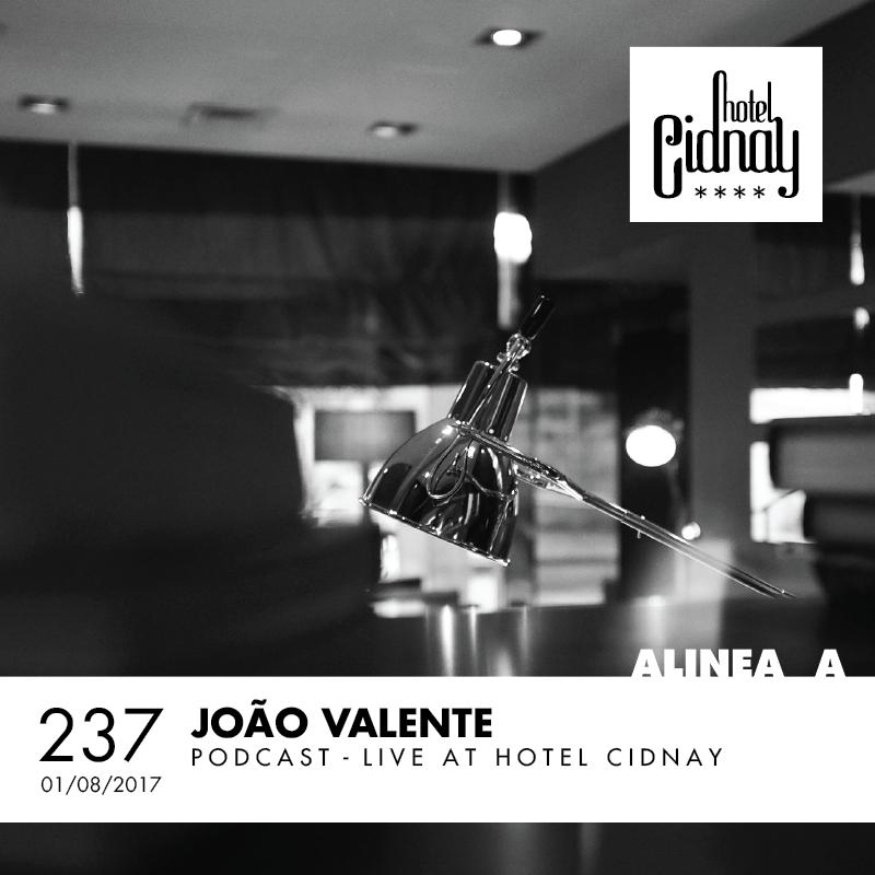 João Valente 237