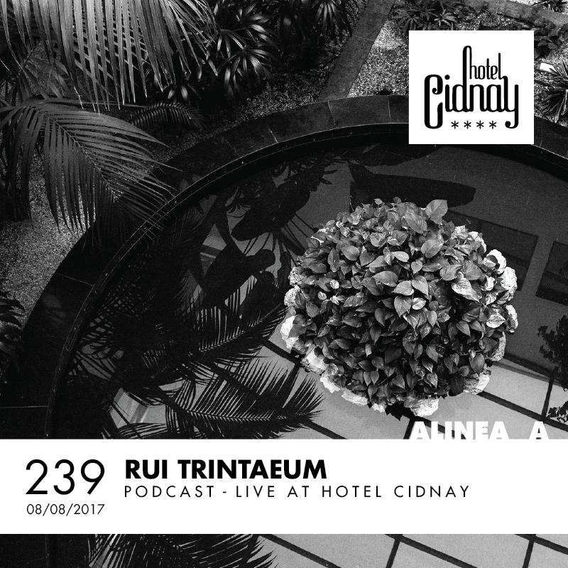 Rui Trinateum 239