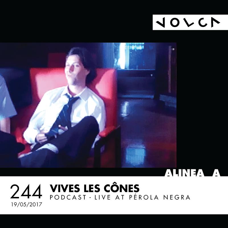 Volca-Vives Les Cones-244