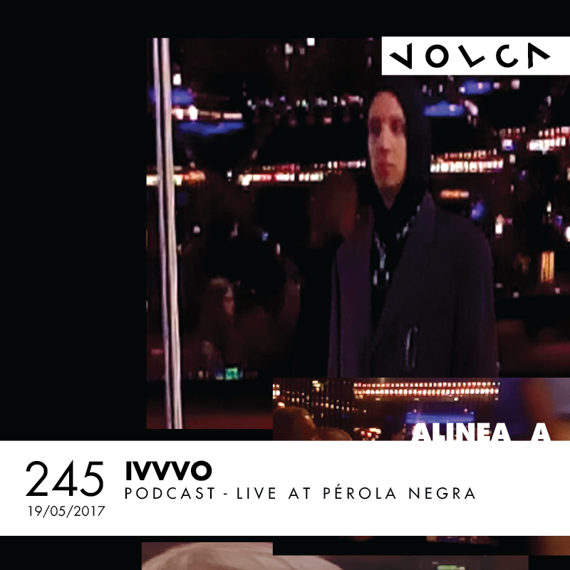 Volca-Ivvvo-245