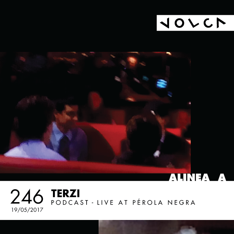 Voca-Terzi-246