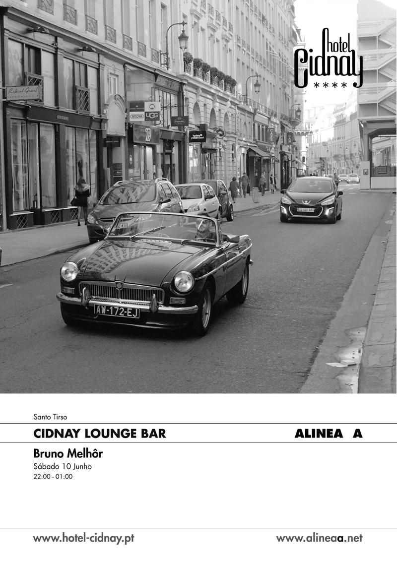 Hotel-Cidnay-Bruno-Melhor.png