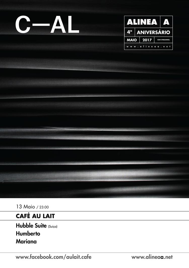 Cafe+Au+Lait.png