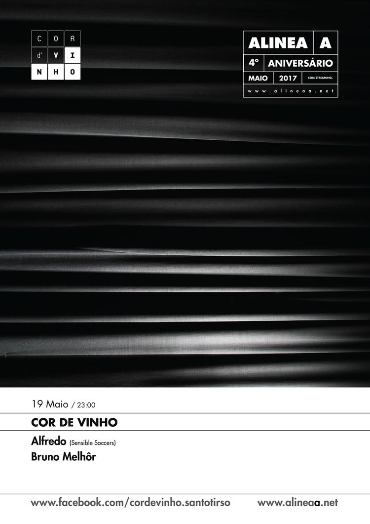 Cor+de+Vinho.png