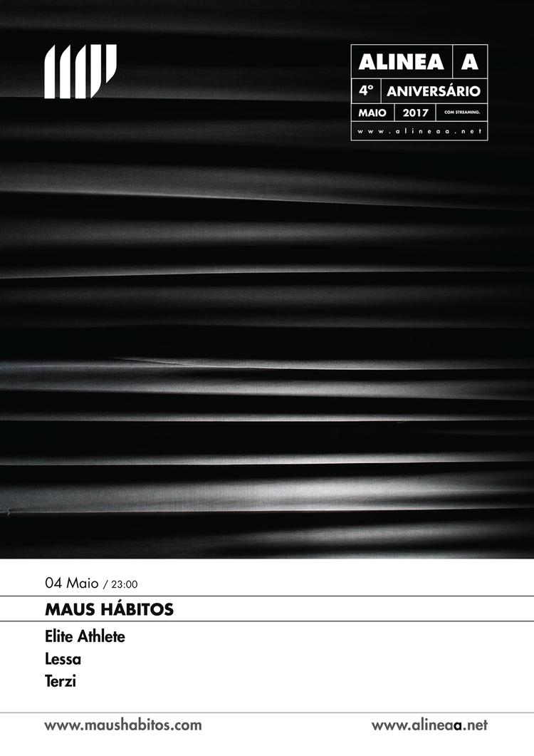 Maus+Habitos.png