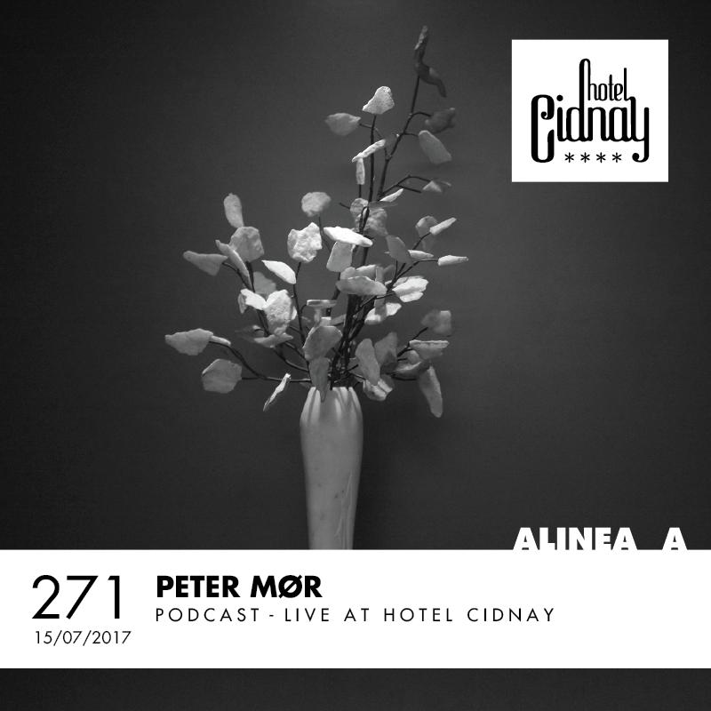 Peter+Mor+271.png
