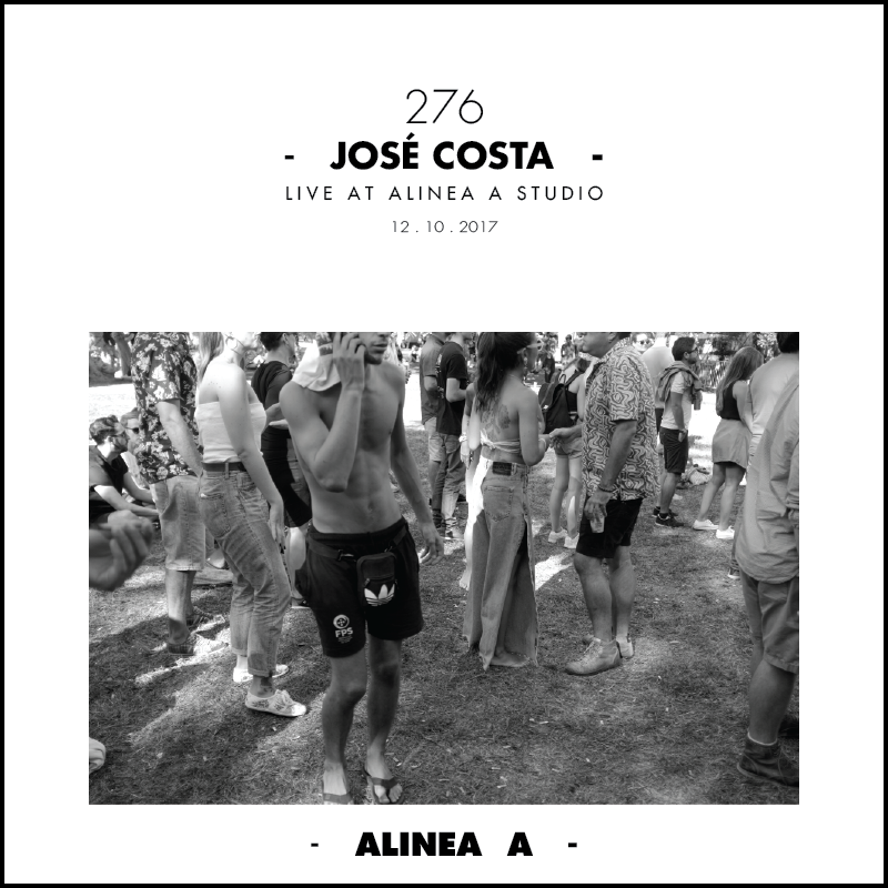 JoseCosta-276.png