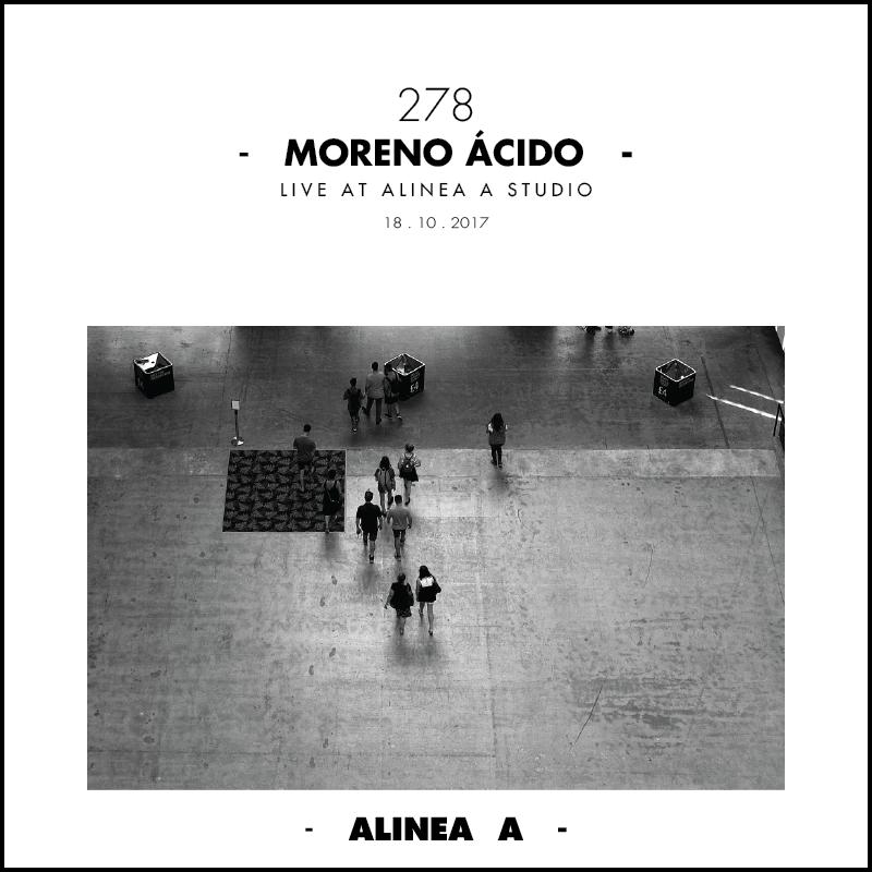 Moreno+Acido+278.png