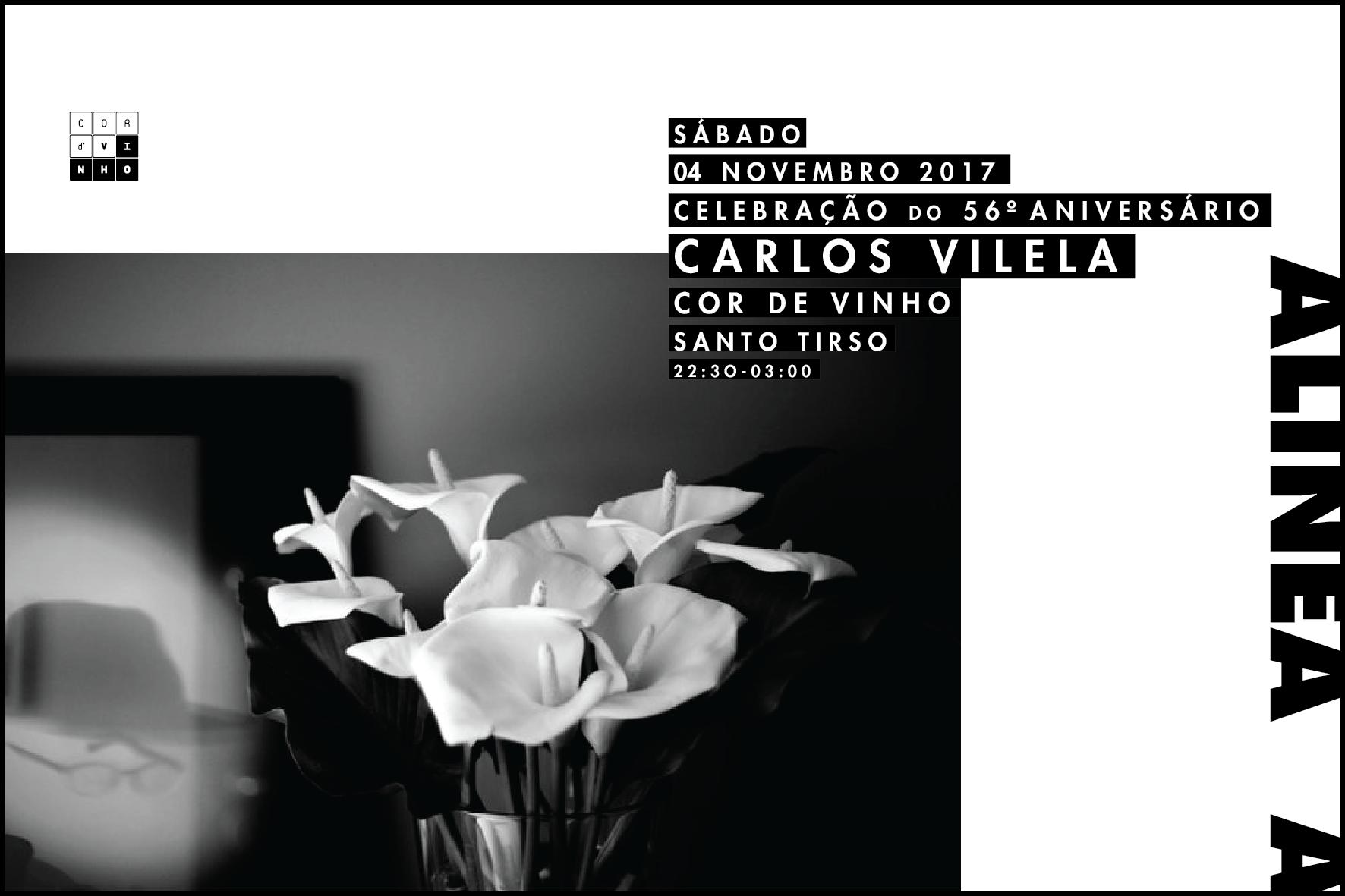 Cor-De-Vinho-04-11-17.png
