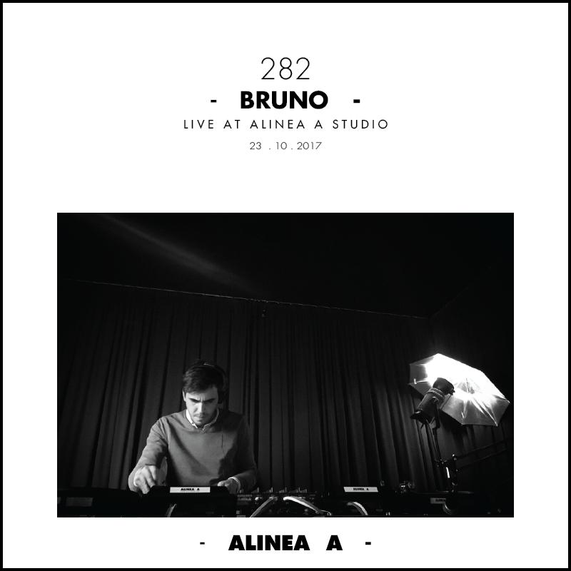 Bruno+282.png