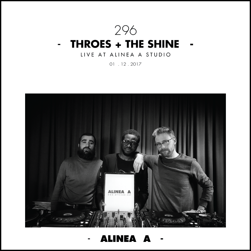 Throes+The+Shine+296.png