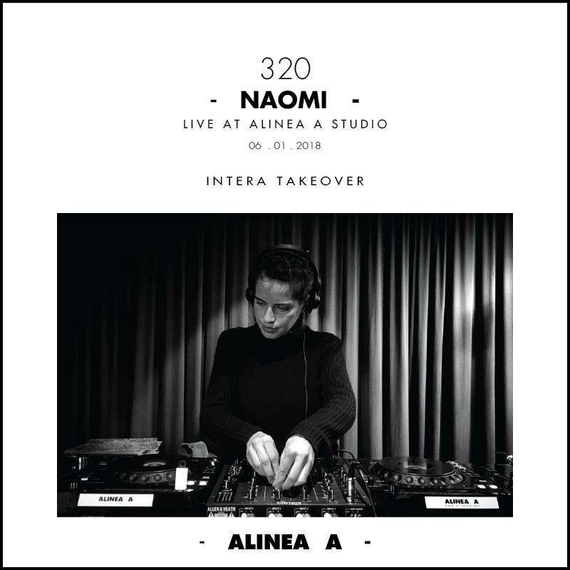Naomi+320.png