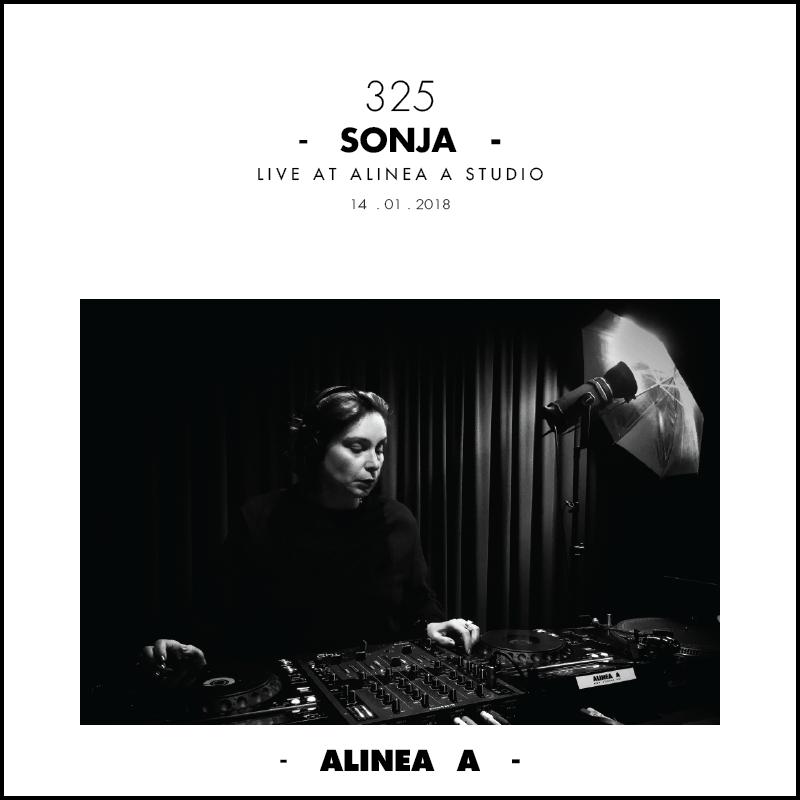 Sonja+325.png