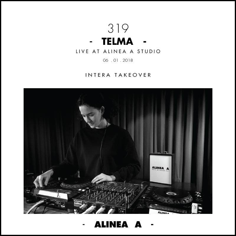 Telma+319.png