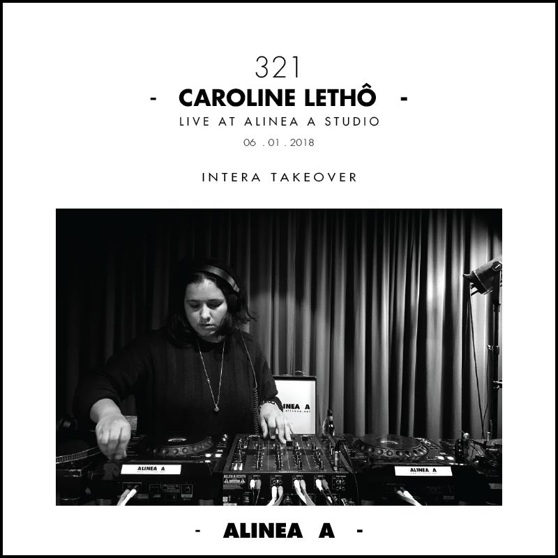 Caroline+Letho+321.png