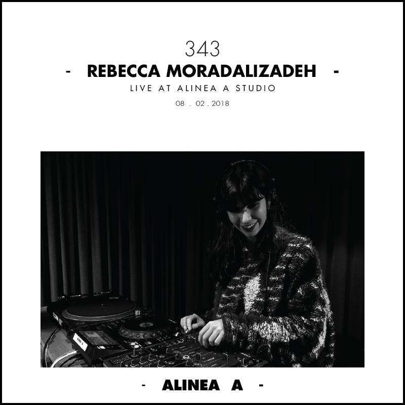 Rebecca+Moradalizadeh+343.png