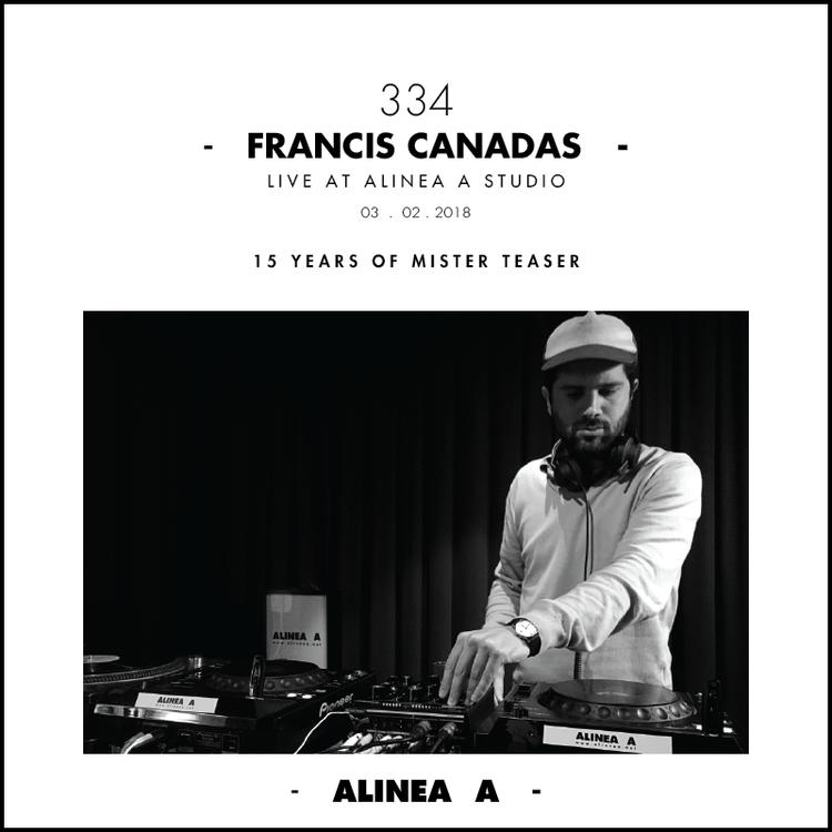 Francis+Canadas+334.png