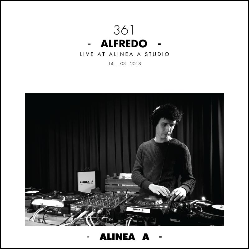 Alfredo+361.png