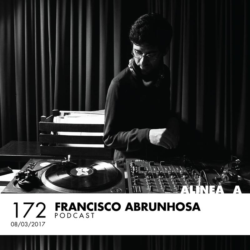 Francisco+Abrunhosa+172.png