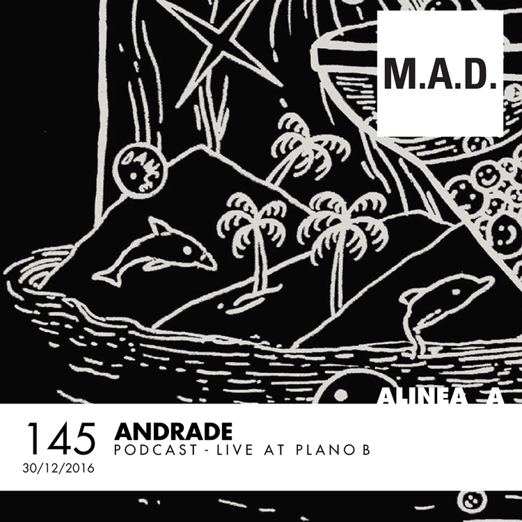 Andrade+145.png